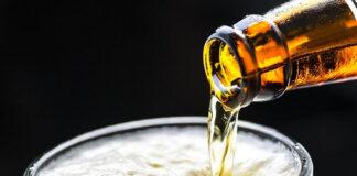 Piwo a odchudzanie