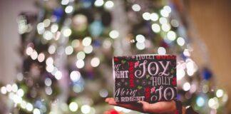 prezent dla babci na święta, prezent dla dziadka na święta, prezent dla dziadków na święta, ,
