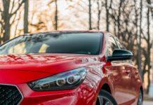 marki samochodów, samochody