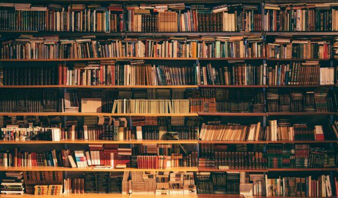 książki, najlepsze książki, czytać