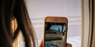 telefon komórkowy, telefon do zdjęć