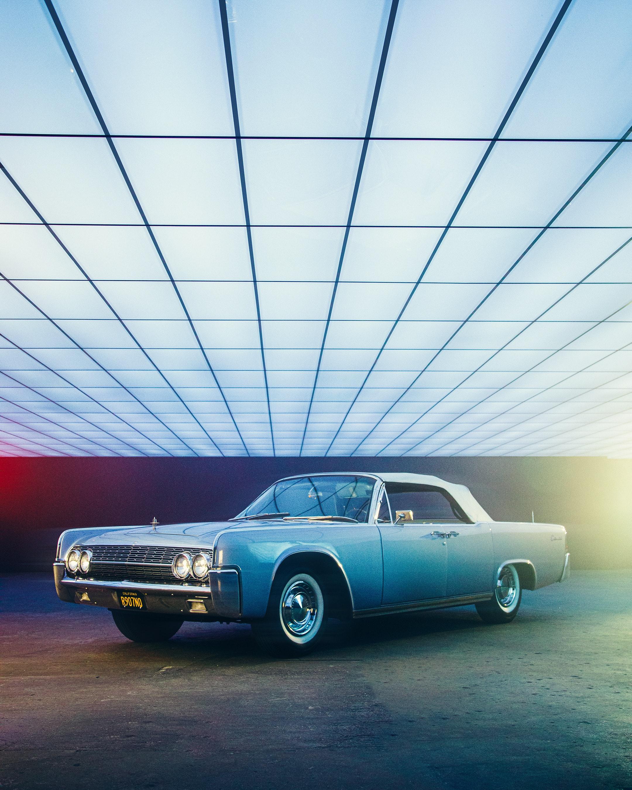 samochód, samochody, marki samochodów