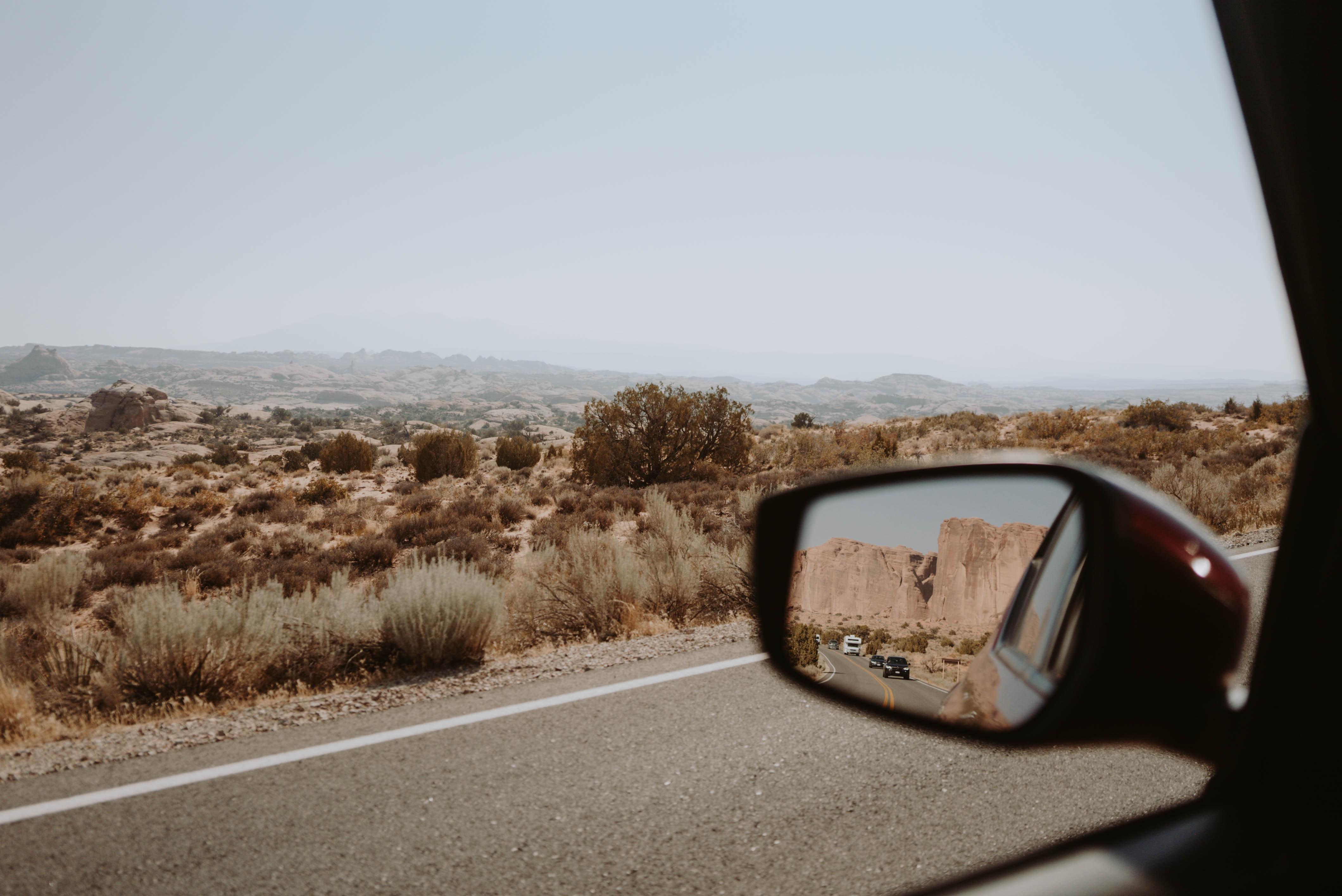 samochody na podróże, samochód
