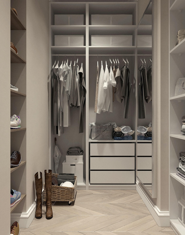 meble, akcesoria, garderoba