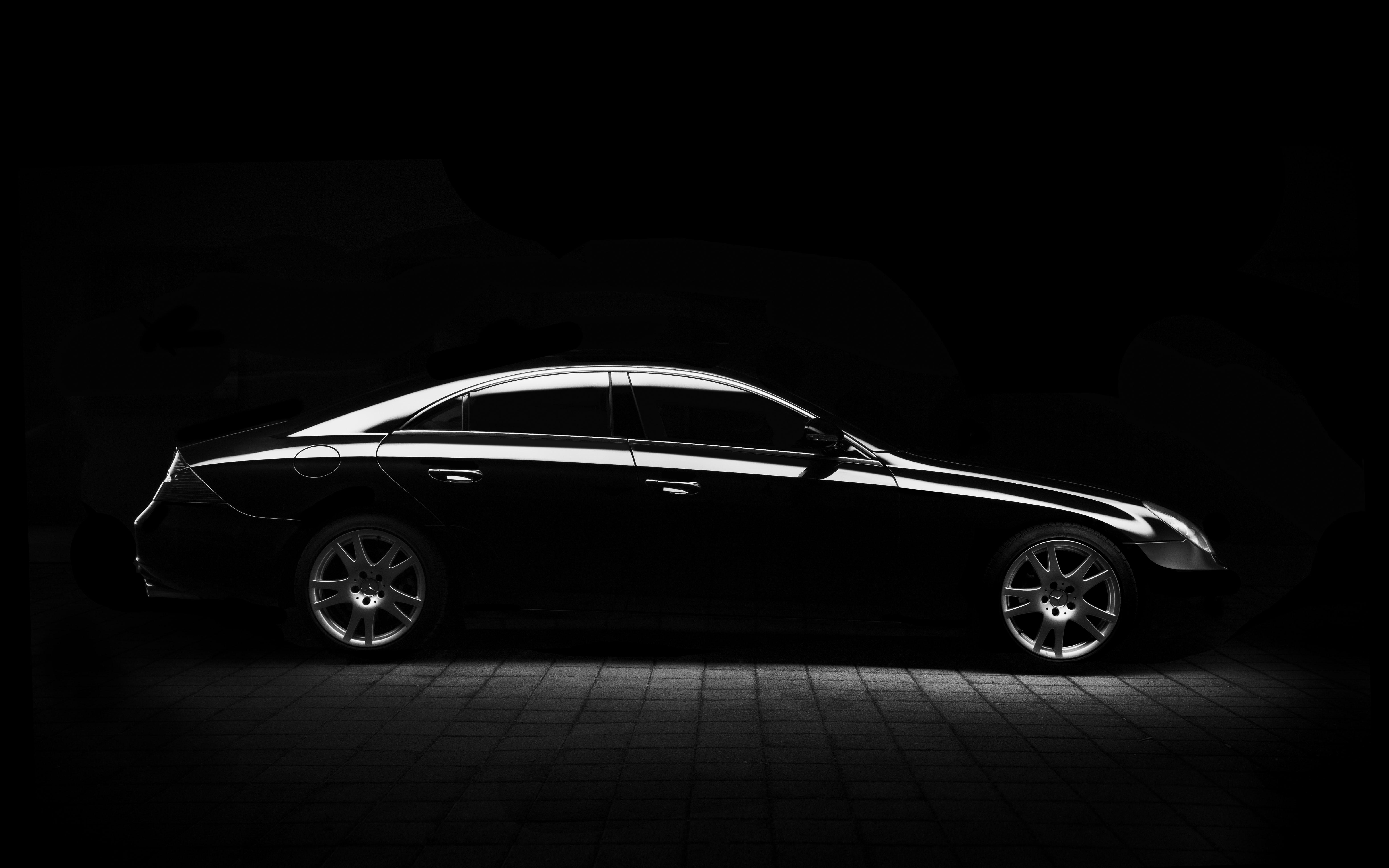 samochody, marki samochodów