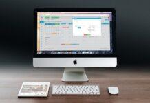 apple komputer