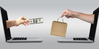 dropshipping e-commerce