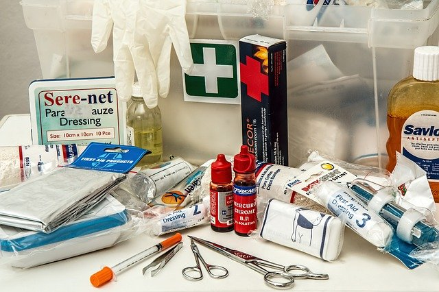 apteka internet zdrowie lekarstwa leki suplementy