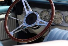 akcesoria samochód auto