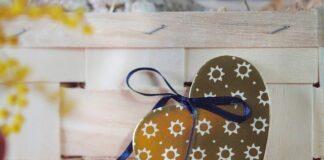 prezent upominek dziewczyna kobieta urodziny rocznica walentynki