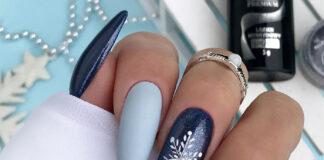 Produkty do stylizacji paznokci