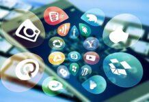 social media firma