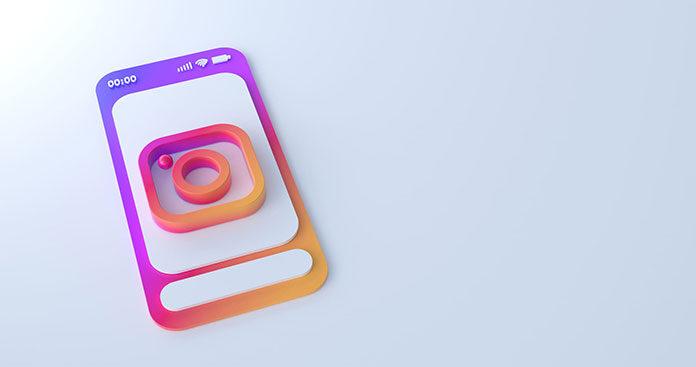 Jak pozyskać klientów na Instagramie