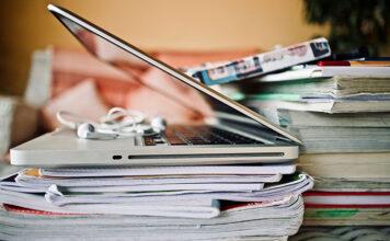 Jak nagrać webinar lub kurs online