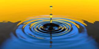 Jednopunktowe elektryczne podgrzewacze wody