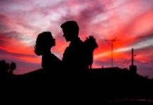 Miłość relacje związki